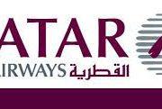 Jetzt mit Qatar Airways nach Clark Intern. und Nord-Luzon – Surfen, Reisterrassen, Pinatubo, Vigan…