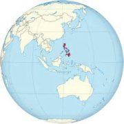 weltkugel-philippinen