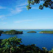 Traumstrände, Reisterrassen, Rundreisen, Vulkane – Philippinen und Nordluzon noch ein Geheimtipp?