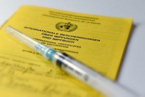 impfen-fuer-die-philippinen